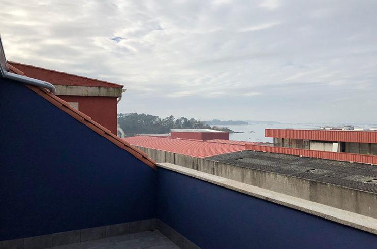 Villagarcia1
