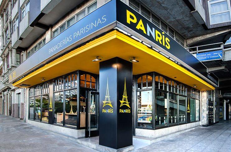 Panris-1