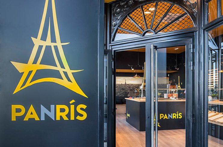 Panris-2