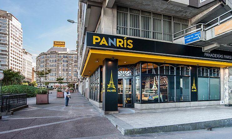 Panris-5