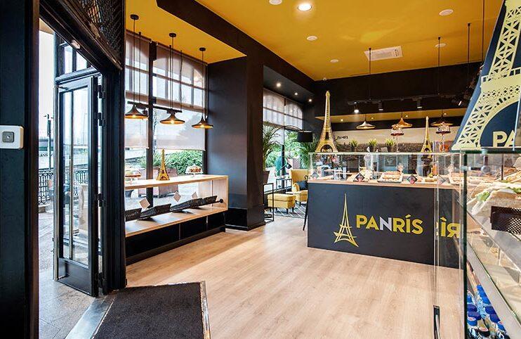 Panris-6