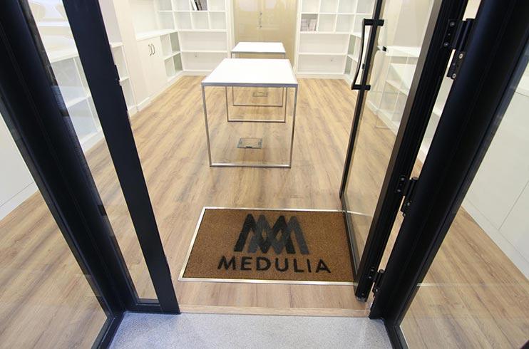 Medulia15