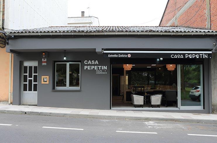 Pepetin1