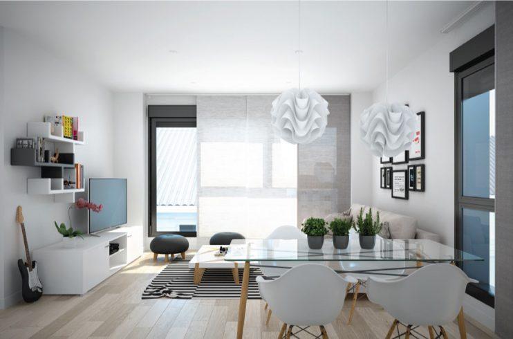 Promoción-Residencial-Os-Castaños-Edificio-1